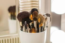 Powder Room Salon Beauty Salon Powder Room