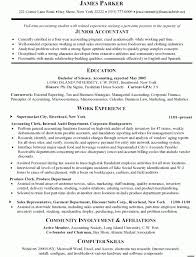 Fresher Accountant Resume Sample Military Resume Intelligence Describe Graph Essay Best Personal