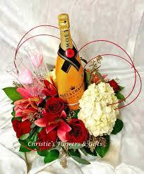 florist naples fl christie s flowers gifts naples florida flower shop serving