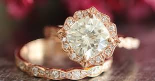 diamonds best wedding bands rings mens women sets