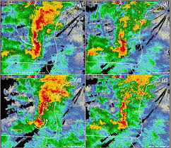 the palm sunday march 28 2010 severe thunderstorm outbreak