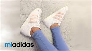 adidas schuhe selbst designen miadidas adidas superstar selber designen