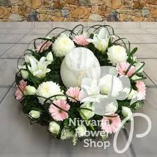Funeral Flower Designs - 24 best moms funeral flowers images on pinterest funeral flowers