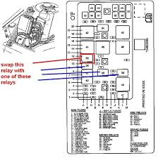 2006 buick lacrosse air conditioning wiring diagram buick wiring