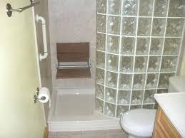 showers bathtub shower doors installation toddler bathtubs for
