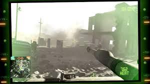 Battlefield Bad Company 2 Preview Battlefield Bad Company 2 Beta For Ps3 Geek Com