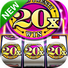 jackpot casino apk viva slots vegas free slot jackpot casino apk android