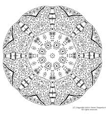 139 coloring pages art u0026 printables adults images