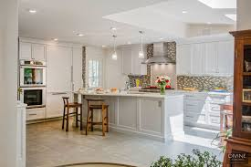 Dalia Kitchen Design Fine Boston Kitchen Designs With Design Ideas