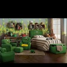 John Deere Kids Room QuoteslineCom - John deere kids room