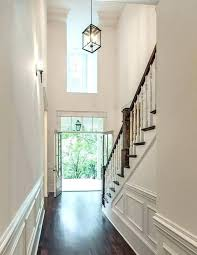 Entryway Pendant Lighting Large Entry Chandelier Large Entryway Pendant Lighting Foyer