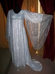 Halloween Costume Wedding Dress 38 Princess Bride Costume Images Princess
