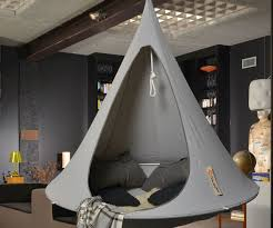 cocoon hammock chair