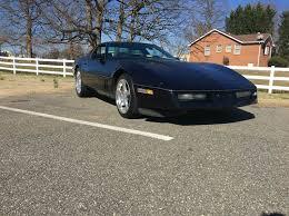 1988 corvette for sale chevrolet used cars trucks for sale lynchburg timberlake rv