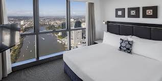 river hotels 20 brisbane hotels with river views that will take your breath away