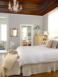 blue grey wall colors light airy blue gray walls