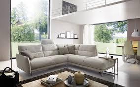 beau canapé canapé 4 places d angle en cuir beau