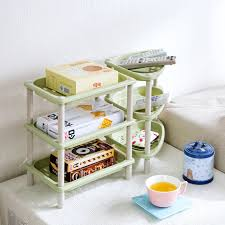 Wall Corner Shelves by Online Get Cheap Diy Corner Shelves Aliexpress Com Alibaba Group