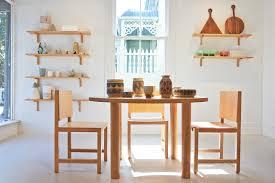 shelf life home decor ideas
