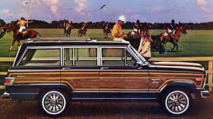 wagoneer jeep 2016 2019 jeep grand wagoneer previewed in leaked photos
