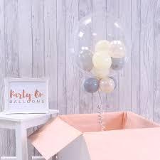 personalised birthday balloons 70th birthday balloons