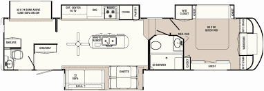jim walter home floor plans jim walter homes plans inspirational jim walters homes floor plans