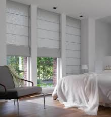 blinds for bedroom windows bedroom window decorate my house