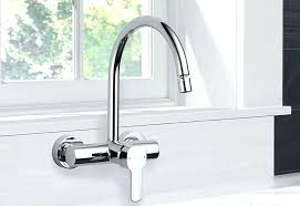delta 200 kitchen faucet delta 200 faucet kitchen faucets and kitchen faucets modern
