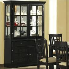 china cabinets for sale near me black china cabinet furniture large size of display china cabinets