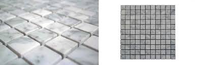 Marble Mosaic Floor Tile Marble Mosaics Bv Tile And