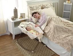 my snugapuppy deluxe newborn rock n play sleeper x7314