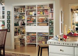 The Kitchen Collection Locations Custom Closet Designs And Storage Solutions By Desert Sky Doors