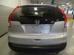 Honda Crv Interior Dimensions 2013 Honda Cr V Lx Charlotte Nc Matthews Pineville Harrisburg