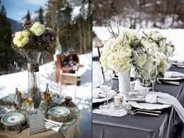 wedding table centerpieces 90 inspiring winter wedding centerpieces you ll happywedd