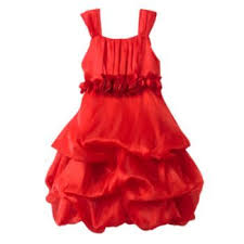 15 best dress i want images on pinterest dress kohls and