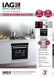 wholesale kitchen appliance packages discount kitchen appliances mydts520 com