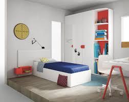 Bad Boy Bedroom Furniture  Dactus - Bad boy furniture bedroom sets