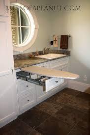 laundry room building a laundry room photo laundry room ideas