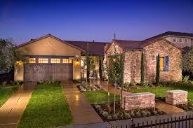 rental applications property management johnson real estate