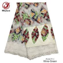 compare prices on stone lace designs online shopping buy low