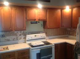 How To Glaze Cabinets Kitchen Cabinet Renovation Hometalk