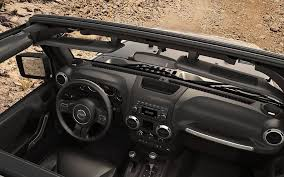 Jeep Wrangler Leather Interior Yark Chrysler Jeep Dodge Ram New Chrysler Jeep Dodge Ram