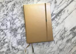 leuchtturm 1917 notebook notebook review leuchtturm 1917 a5 mountain of ink