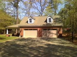 poolhouse and detached garage combo ideas for the home pinterest house