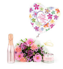 Flowers For Mum - just for mum mothers day gifts 34 99 free chocolates