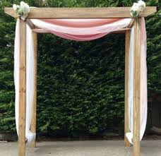 wedding arches hire cerimonieido timber wedding arch hire melbourne platforms