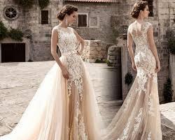 buy wedding dresses buy a vintage wedding gown wedding dresses fashion modest