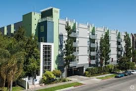 2 bedroom apartments in koreatown los angeles koreatown 2 bedroom apartments for rent los angeles ca
