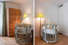 quand préparer la chambre de bébé ophrey com chambre bebe quand la preparer prélèvement d