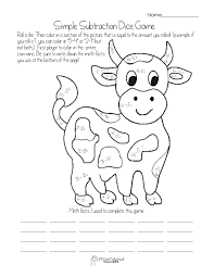 printable 16 subtraction coloring pages 983 free coloring pages
